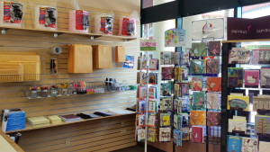 Cards-Store